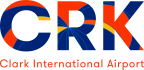 Clark International Airport Logo