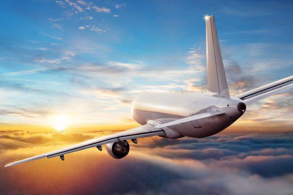 FLIGHTS HEADER-min