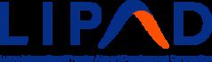 lipad logo